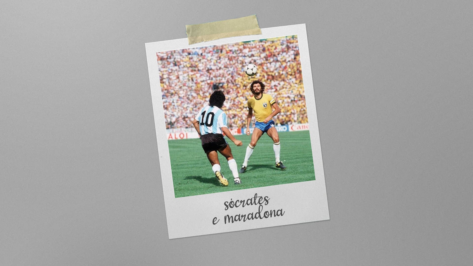 Socrates-e-Maradona-5