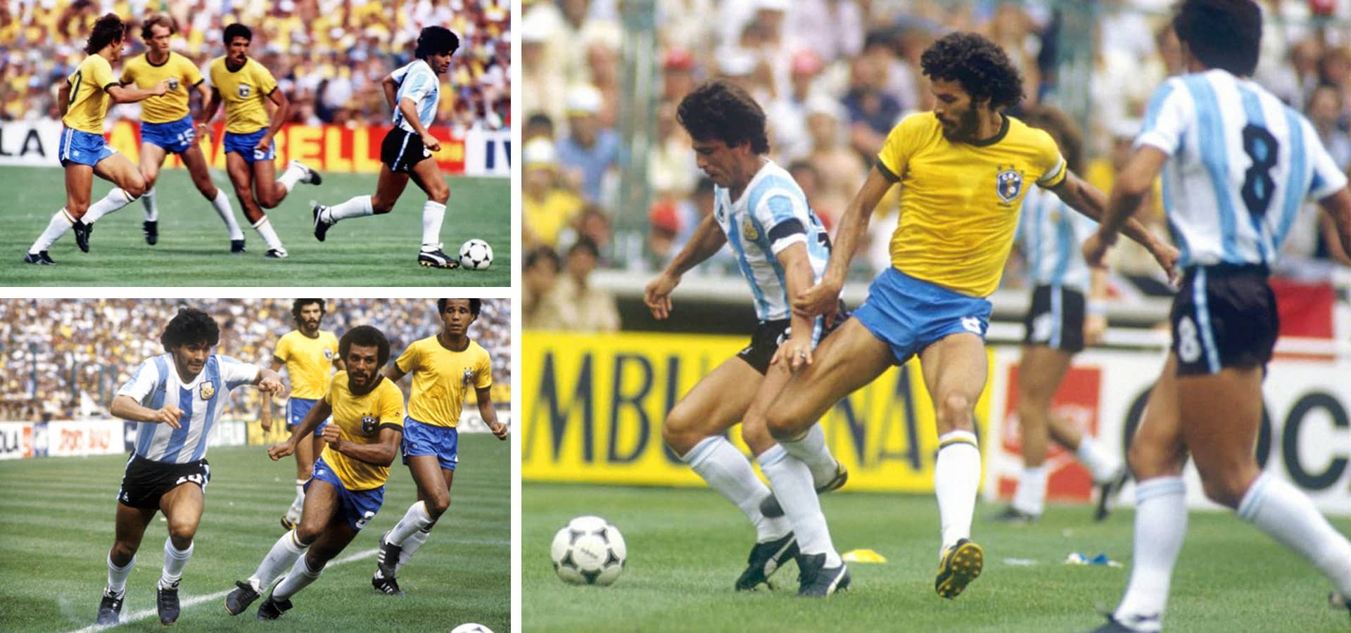Socrates-e-Maradona-6